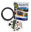 Picture of 25-Ft Micro Sprinkler Beginner's Kit