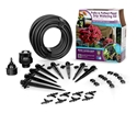 Picture of Patio & Potted Plant Drip Watering Kit