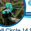 Picture of Full Circle 14 Stream Micro Spray (Qty 5)
