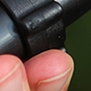 Picture of 1/2-in Poly End Crimper
