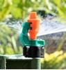 Picture of 165°/180°/320° Fan Sprays