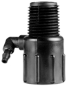 Picture of 1/4-in Outlet Sprinkler Adapter (Qty 1)
