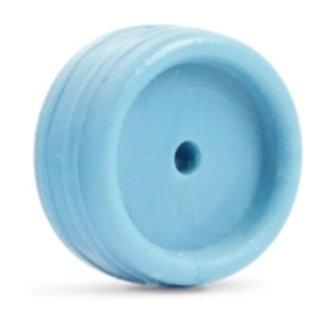 Picture of 10 GPH Blue Diaphragm Replacement