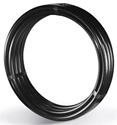 Picture of 25-ft Roll 1/2-in Poly Tubing