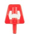 Picture of Down Spray Stream Micro Spray (Qty 5)