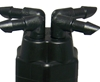 Picture of 4 Way Sprinkler Converter w/4 Caps (Qty 1)