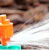 Picture of Micro Sprinkler Landscape & Shrub Kit