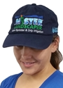 Picture of Mister Landscaper Hat