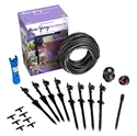 Picture of Micro Spray Pot Stake Kit