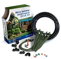 Picture of Micro Sprinkler Landscape & Shrub Kit