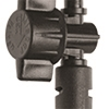 Picture of Micro Spray Pot Stake w/Coupler (Qty 3 Each)