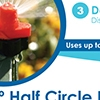 Picture of 180° Half Circle Fan Micro Spray (Qty 12)