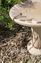 Picture of Bird Bath Dripper Kit