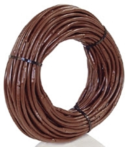 Picture of 100-ft Coil 1/4-in In-Line Drip Tubing