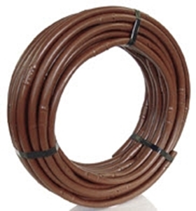Picture of 100-ft Roll 1/2-in In-Line Drip Tubing