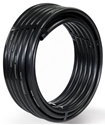 Picture of 50-Ft Roll 1/2-in Poly Tubing