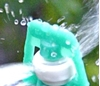 Picture of Premium All-In-One Micro Sprinkler Kit