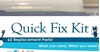 Picture of Quick Fix Kit for Repair and Maintenance of Drip and Micro Sprays