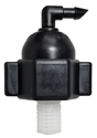 Picture of 1 Way Sprinkler Converter (Qty 2)