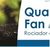 Picture of 90° Quarter Circle Fan Micro Spray (Qty 12)