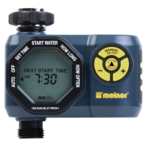 Picture of 1-Zone Automatic Water Timer (Qty 1)